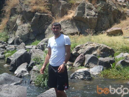 Фото мужчины gangster, Ереван, Армения, 31