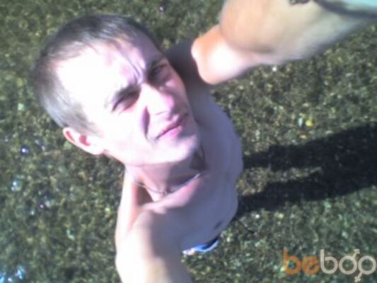 Фото мужчины shtirlitsc, Есиль, Казахстан, 33