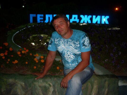 Фото мужчины станислав, Березники, Россия, 50