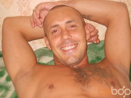 Фото мужчины ivan, Новодвинск, Россия, 40