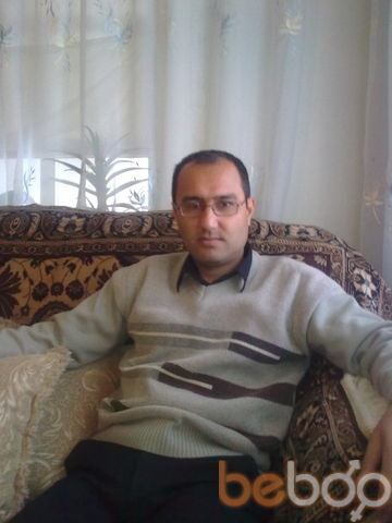 Фото мужчины bliznes, Шахрисабз, Узбекистан, 39