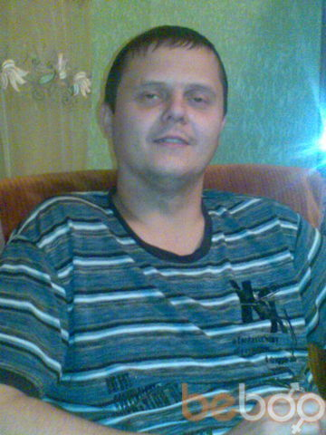 Фото мужчины rumin1980, Днестровск, Молдова, 36