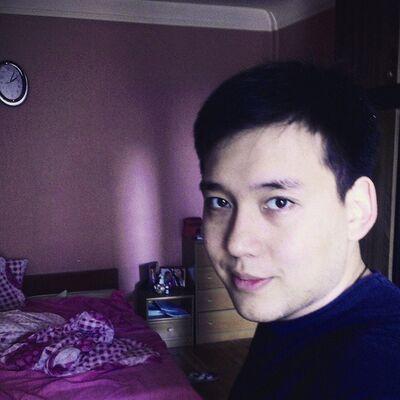 Фото мужчины Alan, Алматы, Казахстан, 27