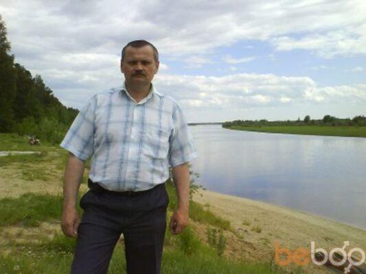 Фото мужчины hnv088, Стрежевой, Россия, 53