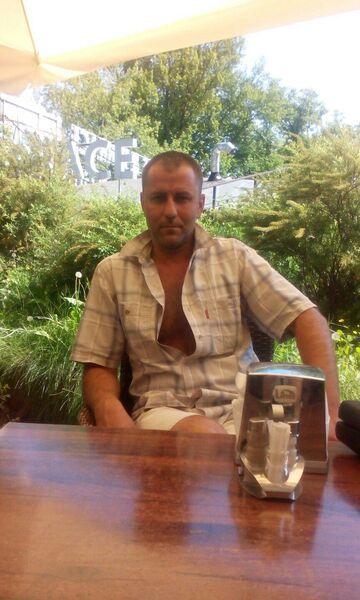 Фото мужчины влад, Санкт-Петербург, Россия, 40