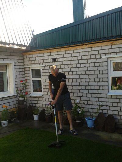 Фото мужчины серега, Иваново, Россия, 40