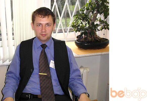 Фото мужчины Lbhtrnjh1976, Санкт-Петербург, Россия, 40