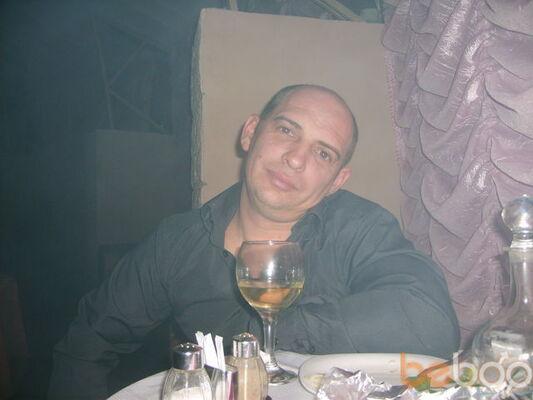 Фото мужчины Олег, Курган, Россия, 40
