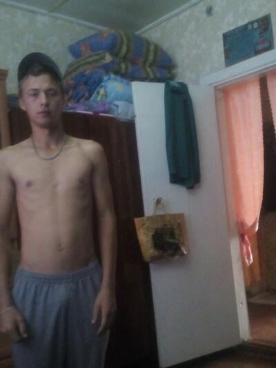 Фото мужчины Руслан, Казань, Россия, 26