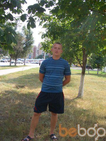 Фото мужчины дима, Шахты, Россия, 33
