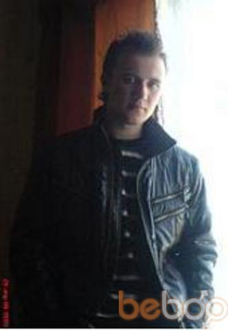Фото мужчины Вадик, Минск, Беларусь, 29