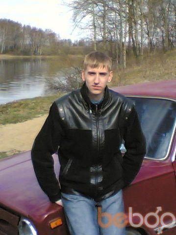 Фото мужчины gass, Смоленск, Россия, 38