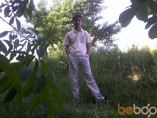 Фото мужчины sharof, Самарканд, Узбекистан, 27