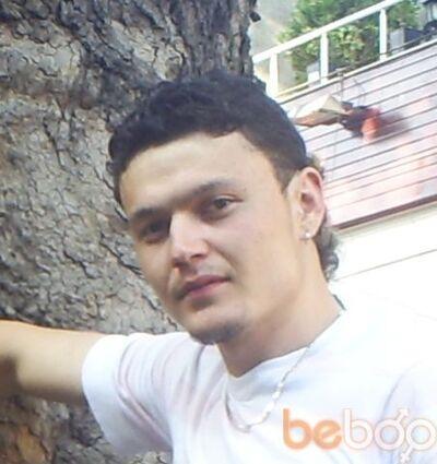 Фото мужчины Foka, Туркменабад, Туркменистан, 31