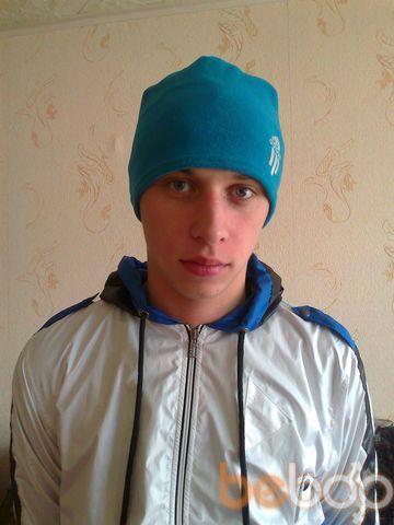 Фото мужчины Kudryah, Златоуст, Россия, 28