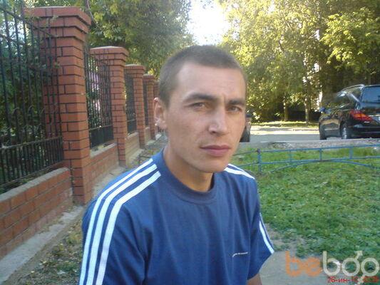 Фото мужчины Timoha25Tip3, Екатеринбург, Россия, 37