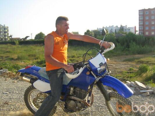 Фото мужчины serge, Брянск, Россия, 49