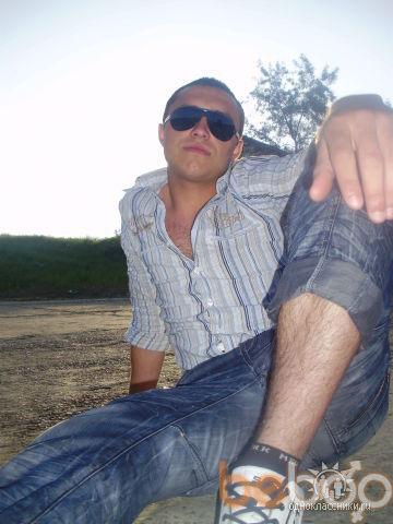 Фото мужчины extasy89, Кишинев, Молдова, 28