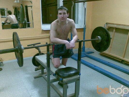 Фото мужчины Alex, Кострома, Россия, 34