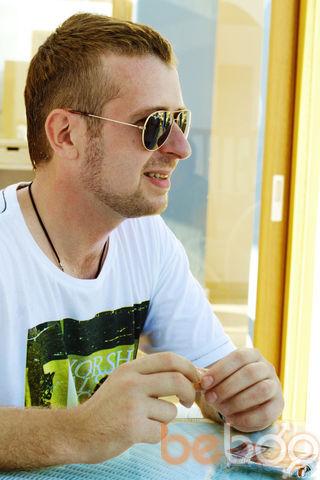 Фото мужчины Sakura, Львов, Украина, 40