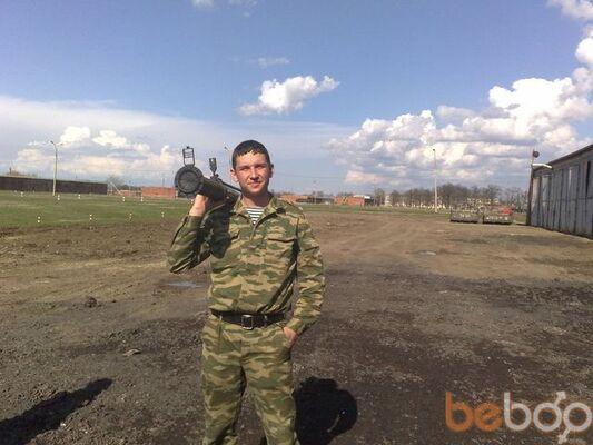 Фото мужчины Sashokchex, Аксай, Россия, 27