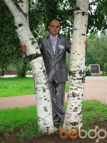 Фото мужчины Vladimir, Сургут, Россия, 33