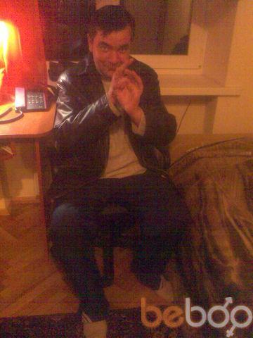 Фото мужчины италия, Винница, Украина, 42