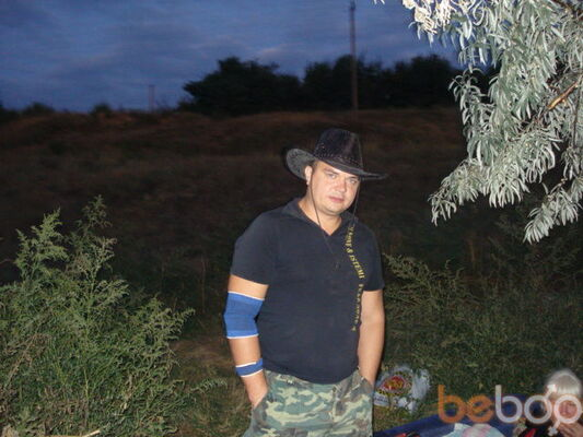 Фото мужчины Dmitrii, Шевченкове, Украина, 40