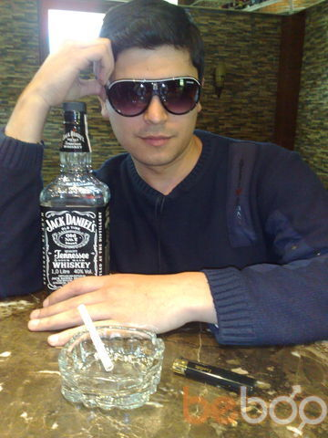 Фото мужчины belonni, Тбилиси, Грузия, 34