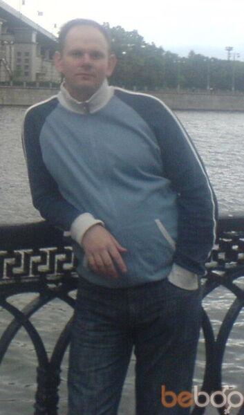 Фото мужчины Конь, Москва, Россия, 37