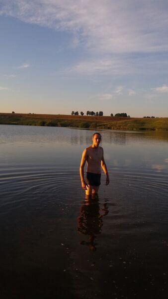Фото мужчины Alekc, Красноярск, Россия, 29