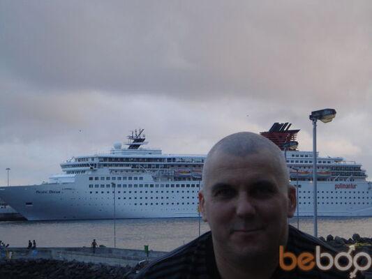 Фото мужчины Nikoly, Одесса, Украина, 45