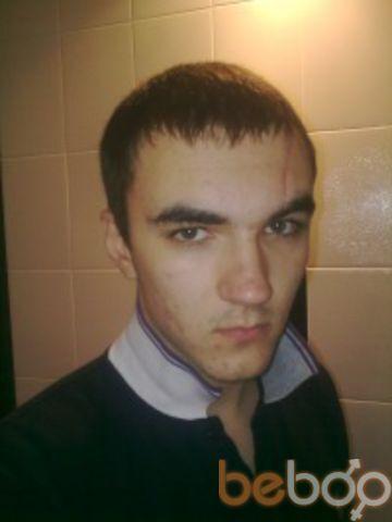 Фото мужчины rastasolp, Ставрополь, Россия, 26