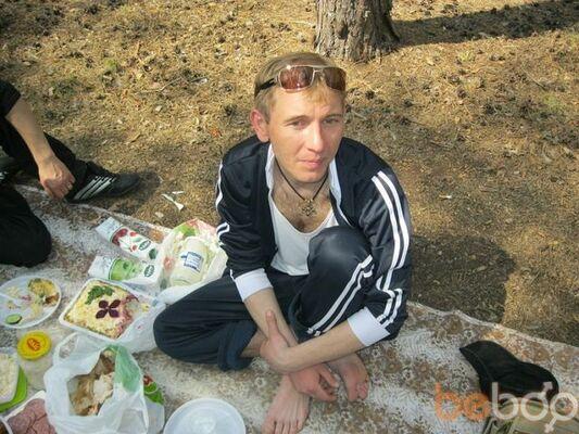 Фото мужчины шпиля, Киев, Украина, 33