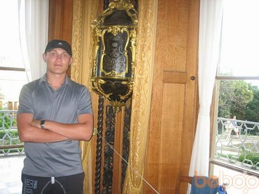 Фото мужчины qazdam, Одесса, Украина, 30