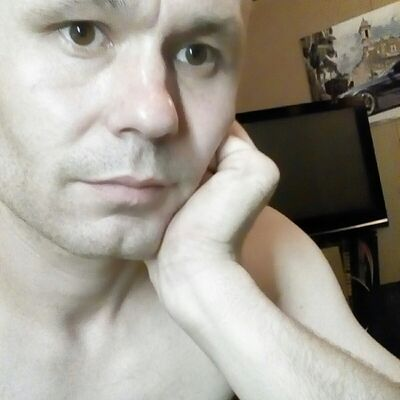 Фото мужчины YVAN, Краснодар, Россия, 35