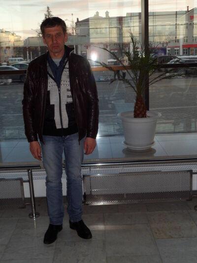 Фото мужчины andre, Москва, Россия, 46