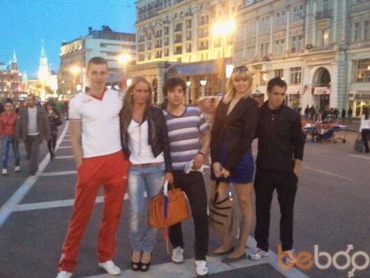 Фото мужчины nikolay, Москва, Россия, 26