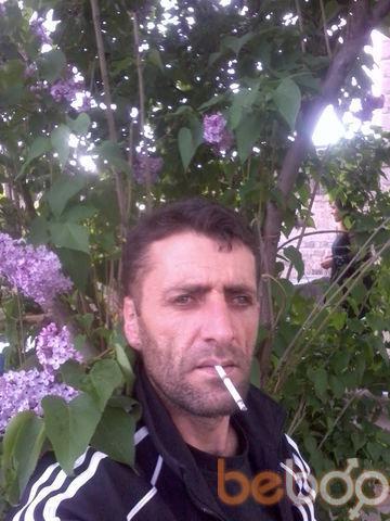 Фото мужчины gevorg1974, Ереван, Армения, 43