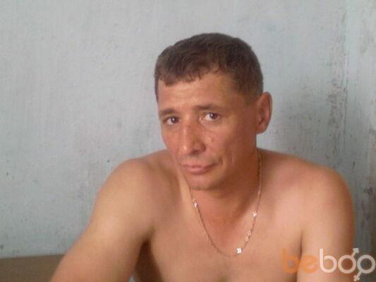 Фото мужчины Степан, Красноярск, Россия, 48