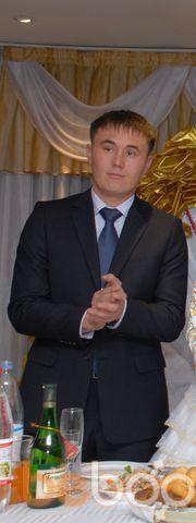 Фото мужчины ereke, Алматы, Казахстан, 33