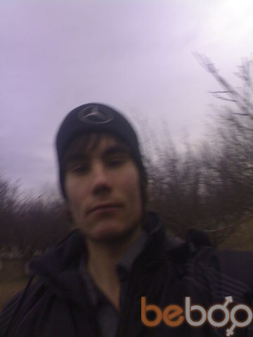 Фото мужчины maxim, Мариуполь, Украина, 31