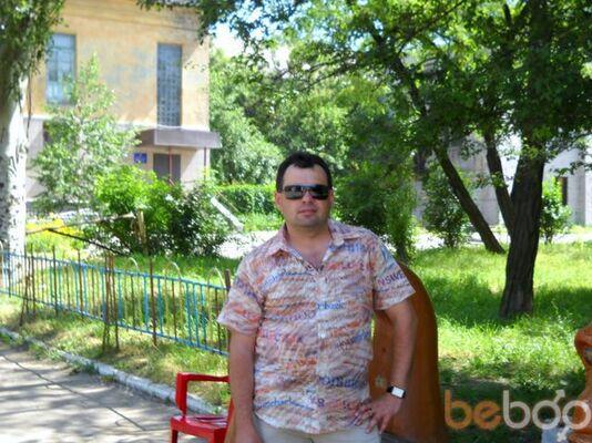 Фото мужчины seruj3330, Донецк, Украина, 40