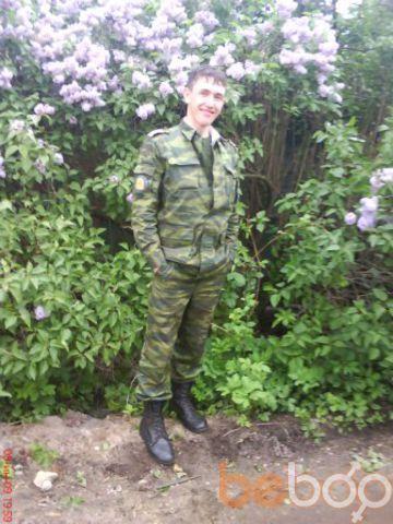 Фото мужчины Котишка, Санкт-Петербург, Россия, 30