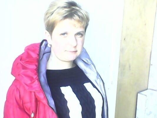 Фото девушки ULIA, Марьина Горка, Беларусь, 31