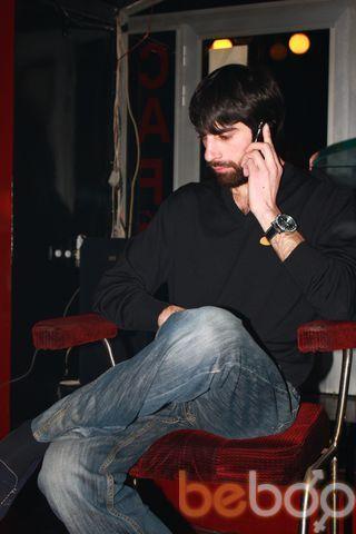 Фото мужчины aslan, Ереван, Армения, 32