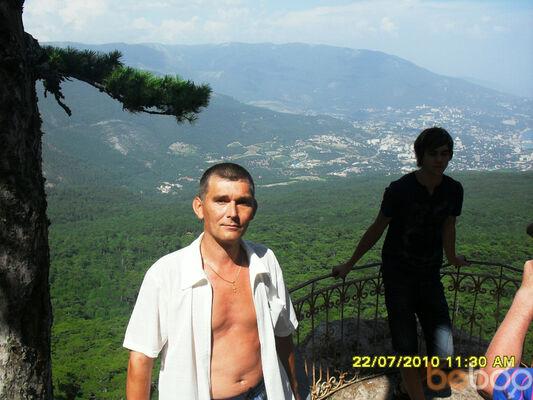Фото мужчины OLEGARH, Иваново, Россия, 45