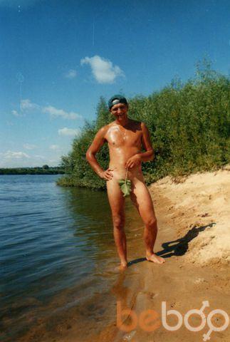 Фото мужчины vlad, Москва, Россия, 40