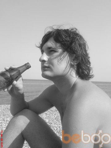 Фото мужчины INNOscent, Одесса, Украина, 33