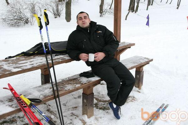 Фото мужчины Юрий V, Минск, Беларусь, 31